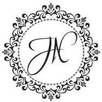 Norman Weddings & Events