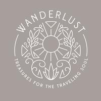 Wanderlust Moab LLC
