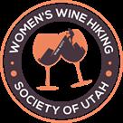 Wine Hiking Society, LLC