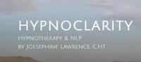 Hypnoclarity