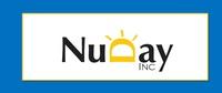NuDay, Inc