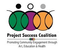 Project Success Coalition