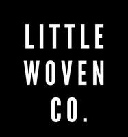 Little Woven Co