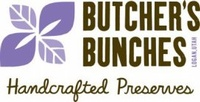Butcher's Bunches Handcrafted Preserved