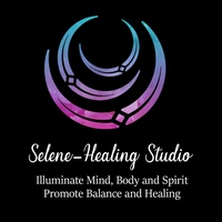 Selene - Healing Studio
