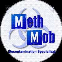 Meth Mob-Decontamination Specialists