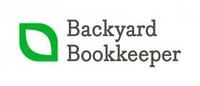 Backyard Bookkeeper