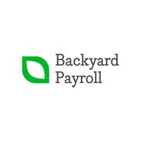 Backyard Payroll