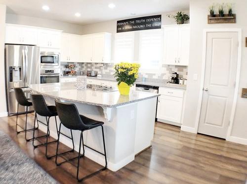 Gallery Image Daybreak-Kitchen-Services-Page-1045x783.jpg