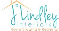 J Lindley Interiors