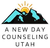 A New Day Counseling Utah