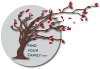 FindYourFamilyNow