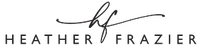Heather Frazier Coaching, LLC