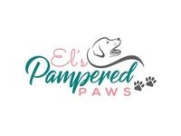 El's Pampered Paws, LLC