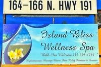 Island Bliss Wellness Spa