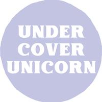 That Undercover Unicorn
