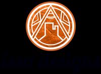 Issa Designs LLC