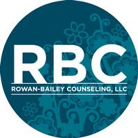Rowan-Bailey Counseling, LLC