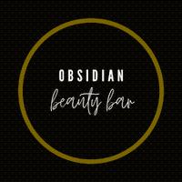 Obsidian Beauty Bar & Ink