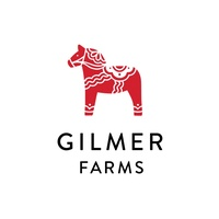 Gilmer Farms