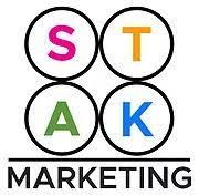 STAK Marketing