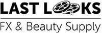 Last Looks FX & Beauty Supply
