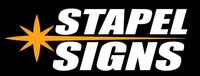 Stapel Signs