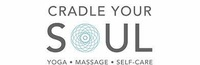 Cradle Your Soul Yoga And Massage