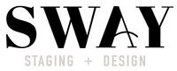 SWAY Staging & Design
