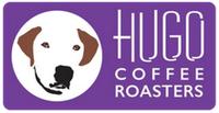 Hugo Coffee Roasters LLC