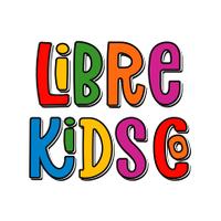 Libre Kids Co.