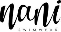 Nani Swimwear