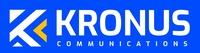 Kronus Communications