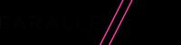 Parallel Lines Studio, LLC