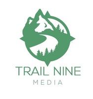 Trail Nine Media