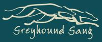 Greyhound Gang