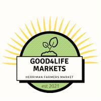 Good4Life Markets