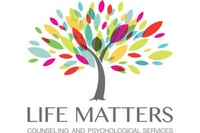 Life Matters Counseling and Psychological Services