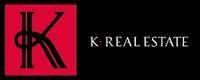 K Real Estate