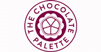 The Chocolate Palette, LLC