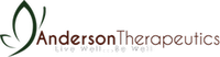 Anderson Therapeutics