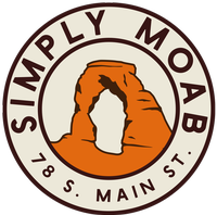 Simply Moab