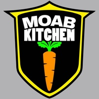 Moab Kitchen Catering
