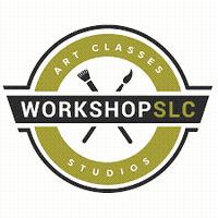Workshop SLC