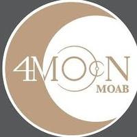 4Moon Moab