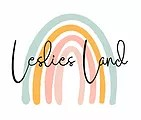 Leslie's Land