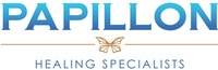 Papillon Healing Specialists