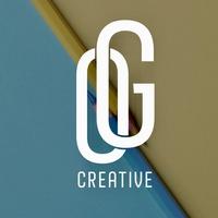 OG Creative LLC