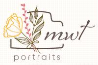 MWT Portraits