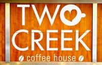 Two Creek Coffee House